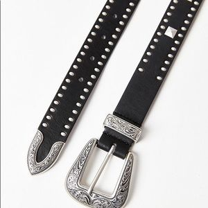 Urban Outfitters Belt